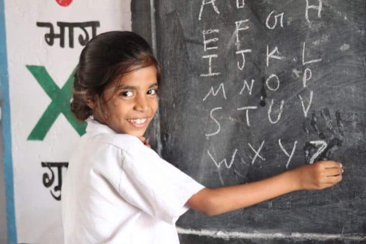 Schools of Hyderabad Telangana