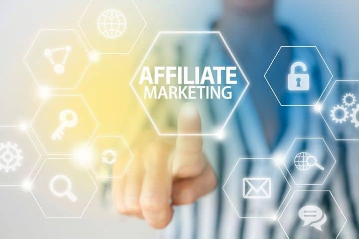 Keywords for Affiliate Marketers Best for Beginners