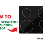 How to Avoid Scratches on Induction Cooktop
